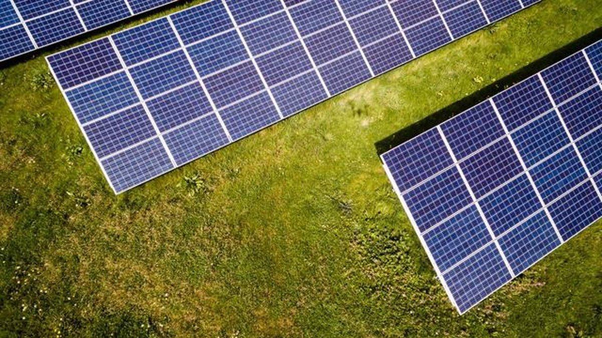Endesa implanta un innovador proyecto de transición energética