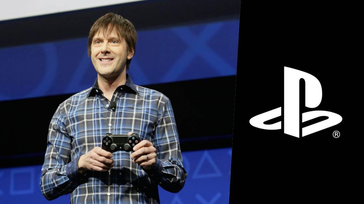 Estos son los móviles que Sony presentará el 14 de abril