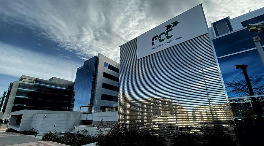 FCC y OHL superan los plazos previstos de pago a proveedores