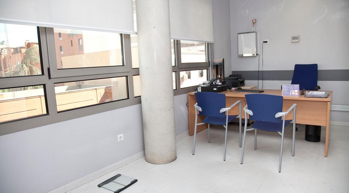 La Unidad de Suelo Pélvico del Hospital Quirónsalud San José amplía sus servicios