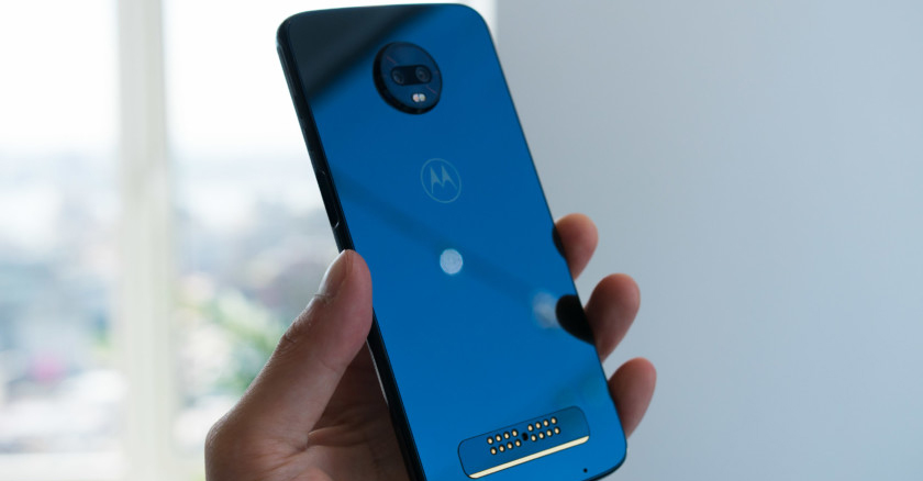 La encrucijada móvil de Lenovo tras el adiós de LG: ¿vender más barato o morir?