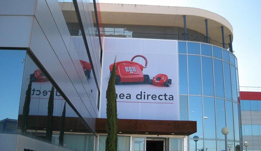 Línea Directa apuntala su asalto digital con el dúo Otero-Novas y Estévez