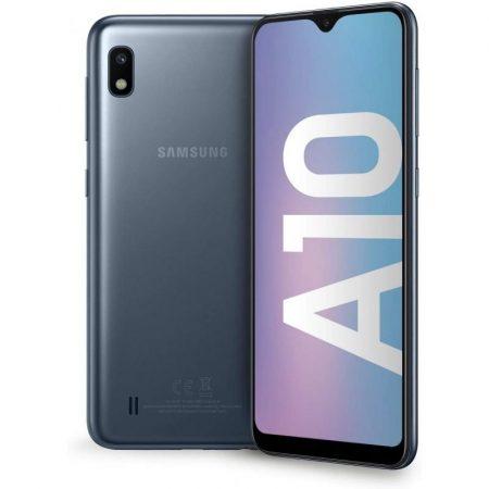 Samsung Menores de 200 euros