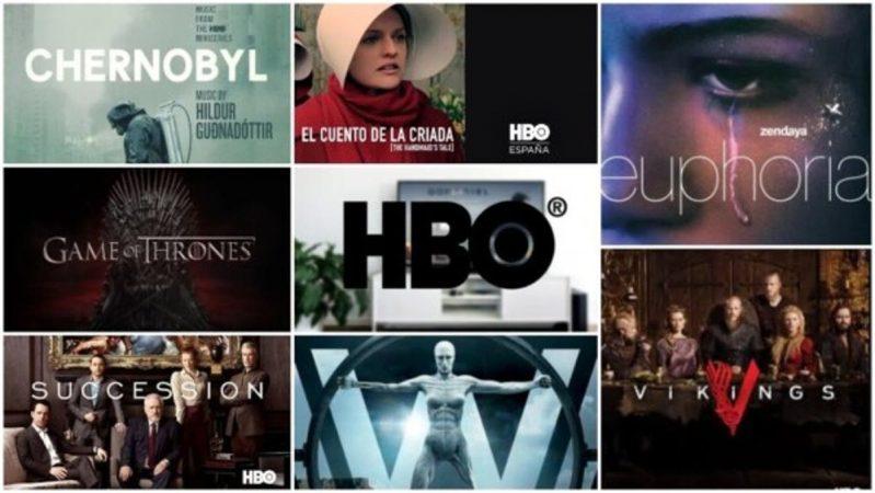 Otro contenido que se estrenará en HBO en Mayo