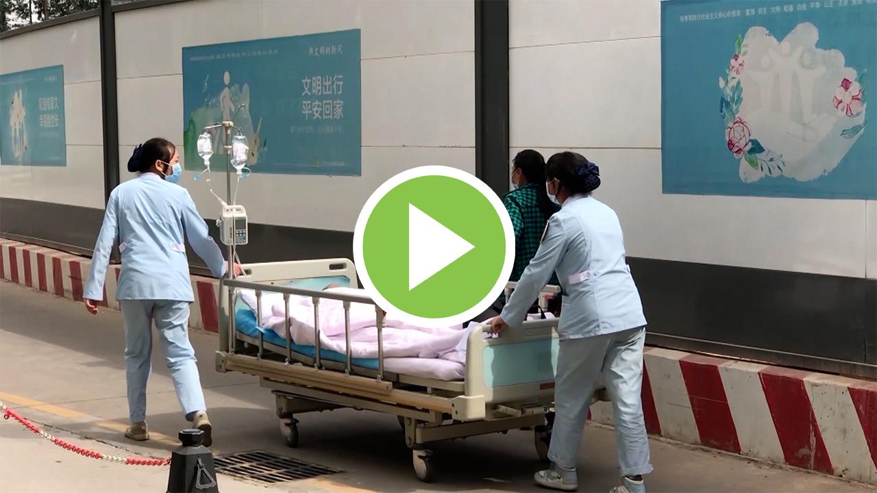 La pandemia deja más de 450.000 casos y 8.000 muertos durante el último día