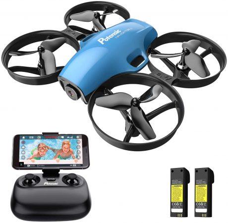 Potensic Drone