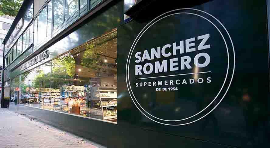 Sánchez Romero gana la batalla de los súper regionales pese a ser el más caro