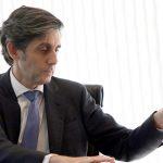 Los derechos de LaLiga condicionan la estrategia de Telefónica