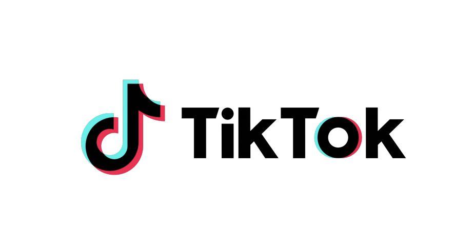 Trucos para que tu contenido en TikTok sea viral