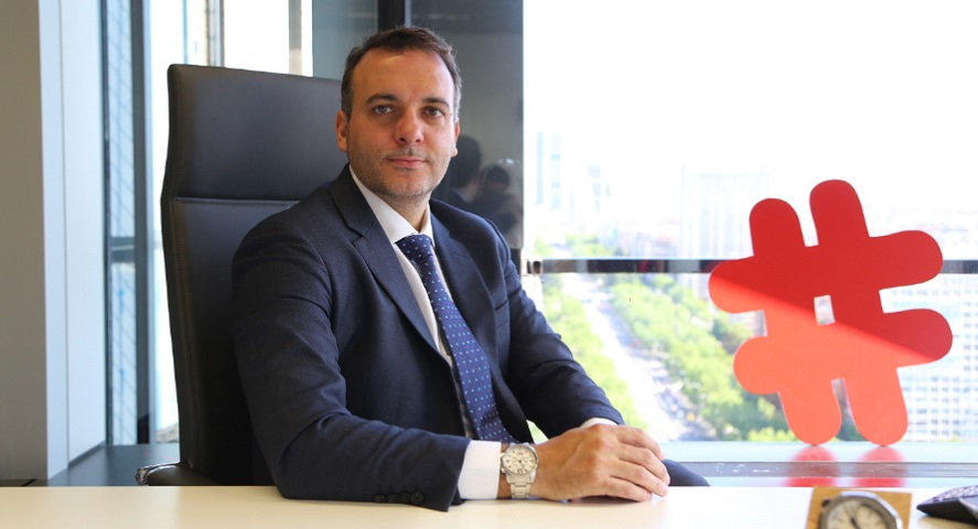 Miogroup planea nuevas compras para convertirse en el referente del marketing digital