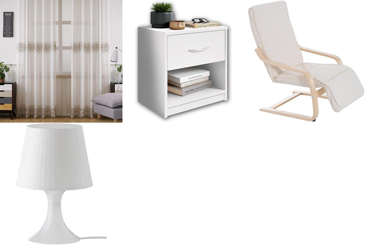 Ikea, Primark Home y más: mejores ofertas de hoy en Amazon