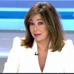 El programa de Ana Rosa: despidos y broncas que crearon polémica