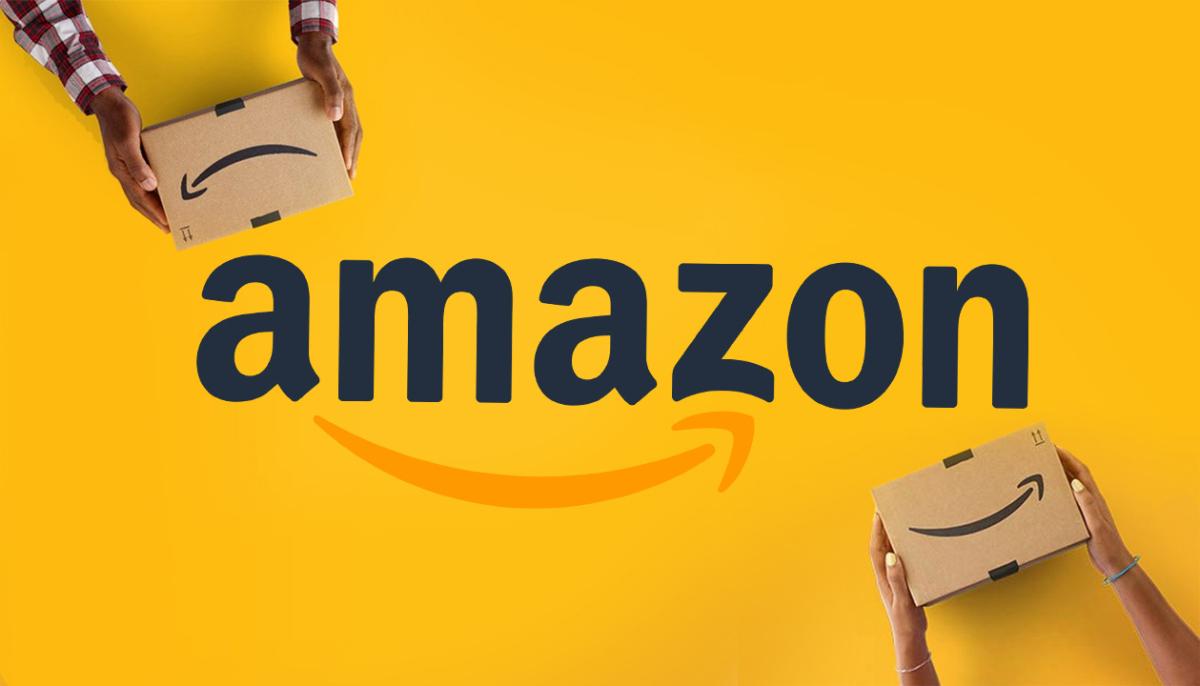 Chándals de Nike, Kappa y Kelme a precios de ganga en Amazon