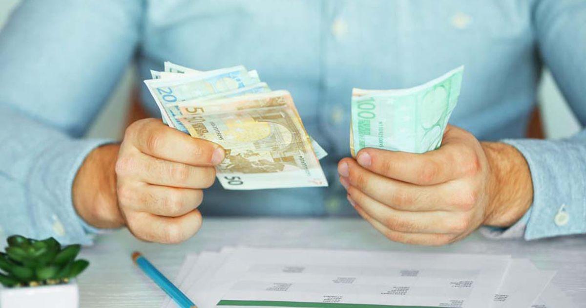 Alternativas para conseguir liquidez a corto y largo plazo