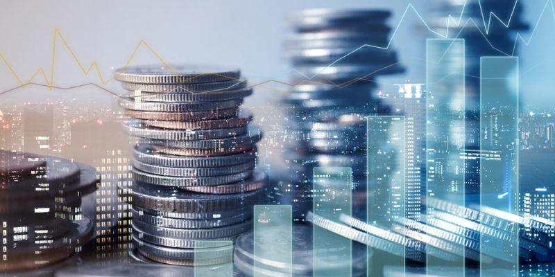 Consejos financieros que te ayudarán con tu negocio