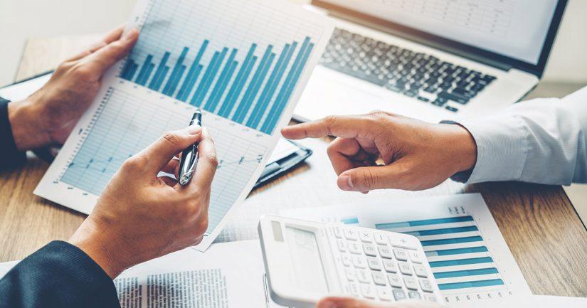 consejos financieros para triunfar