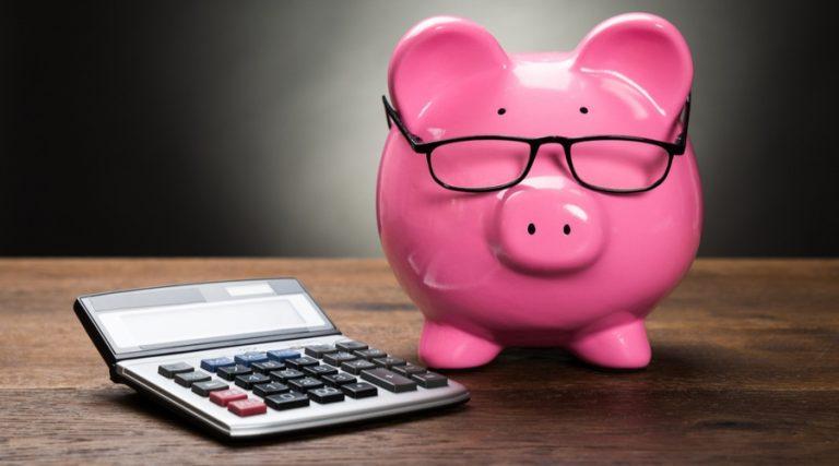 deducciones gastos autonomos