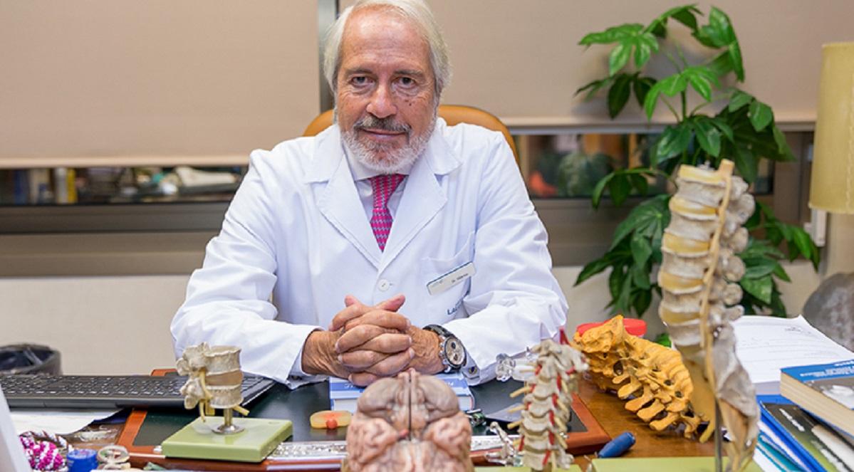 La evolución de las técnicas quirúrgicas mínimamente invasivas de los últimos 10 años ha revolucionado la Neurocirugía