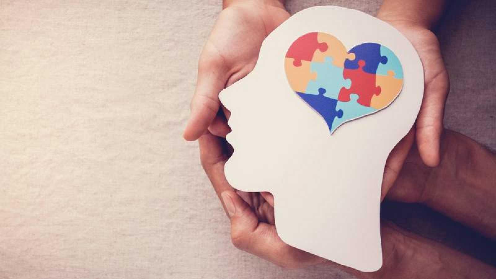 Los psicólogos piden un Plan de Salud Mental Nacional que tenga muy en cuenta a los autónomos