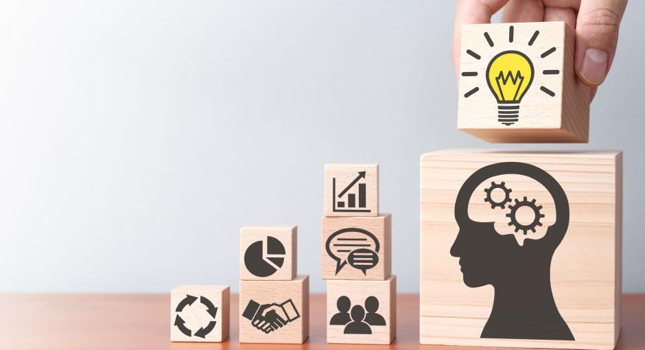Estrategias de marketing a coste cero que te ayudarán a triunfar
