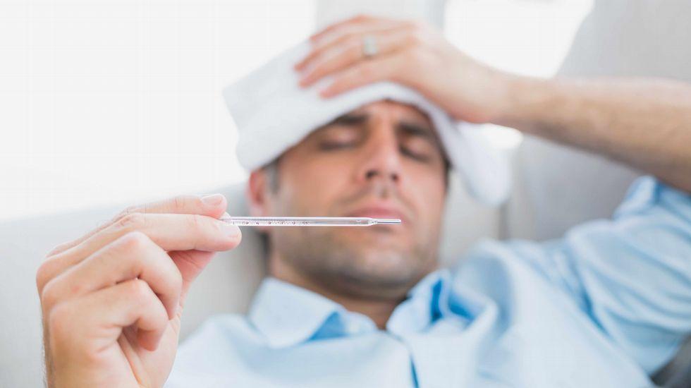 Alergia u otro virus: síntomas que no son propios del Covid-19