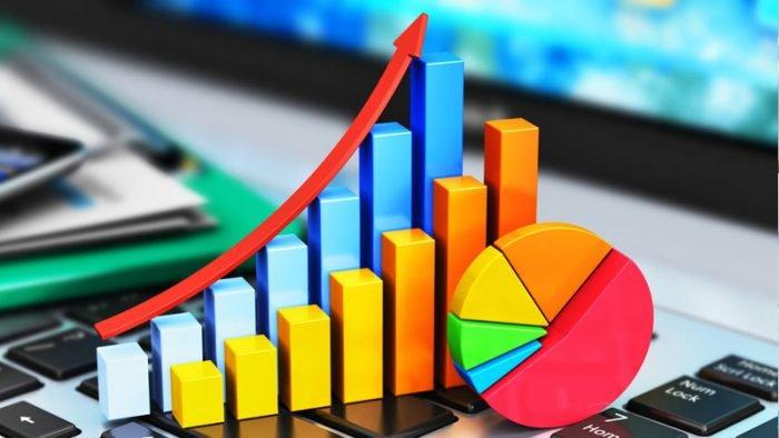utilidad gestion de datos