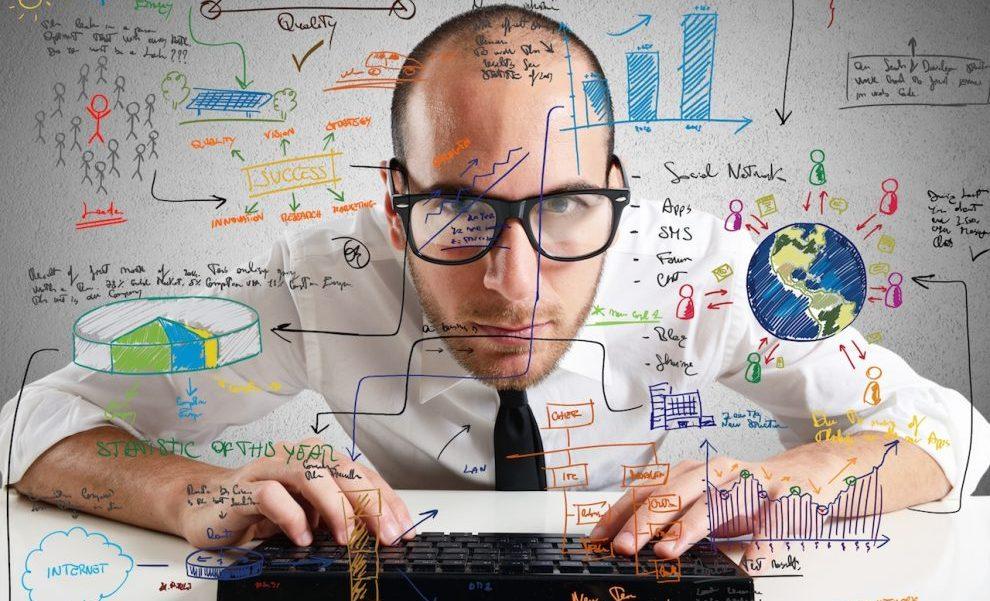 Growth Hacking, la tendencia de marketing que arrasa