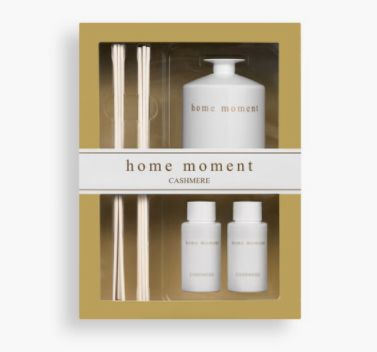 Lote Home Moment Cashmere