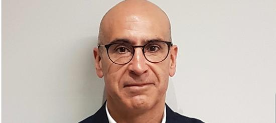 Banca March nombra a Juan Manuel Soto presidente de March Private Equity
