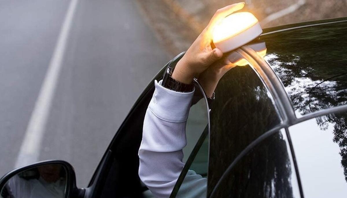 Las nuevas luces obligatorias de la DGT: ¿Dónde las venden más baratas?