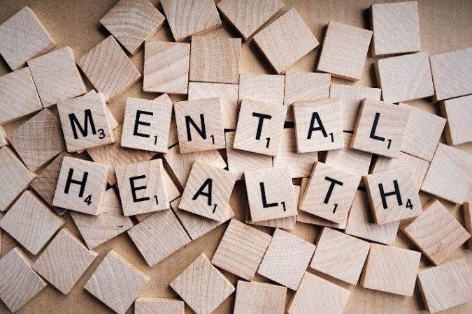 medidas plan de salud mental nacional