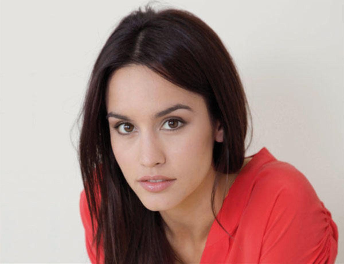 De HBO a Netflix: así es la serie vetada en Turquía que protagonizará Megan Montaner