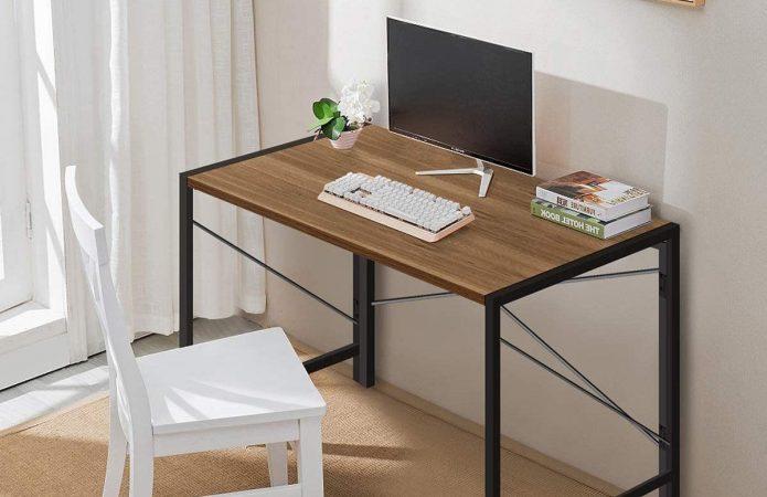 mejor mesa para teletrabajar