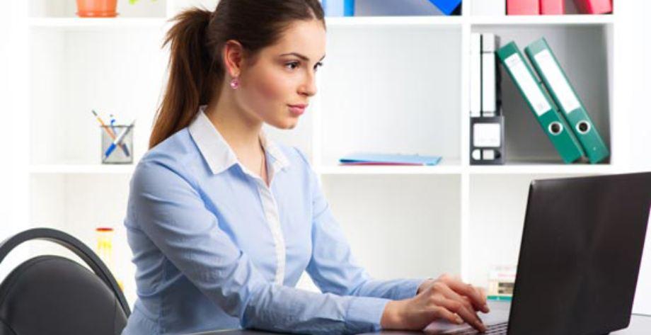 Negocios viables con una inversión mínima para trabajar en el sector servicios