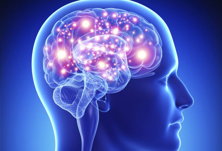 Los mejores médicos de España 2020: Neurología