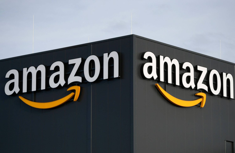 Amazon: mejores ofertas de Desigual en su web