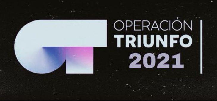Operación Triunfo: presentadores descartados para la próxima edición