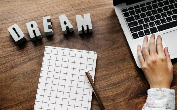 convertir idea en un negocio viable