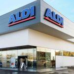 El armario de Aldi por 14,99 euros con el que ahorrarás espacio