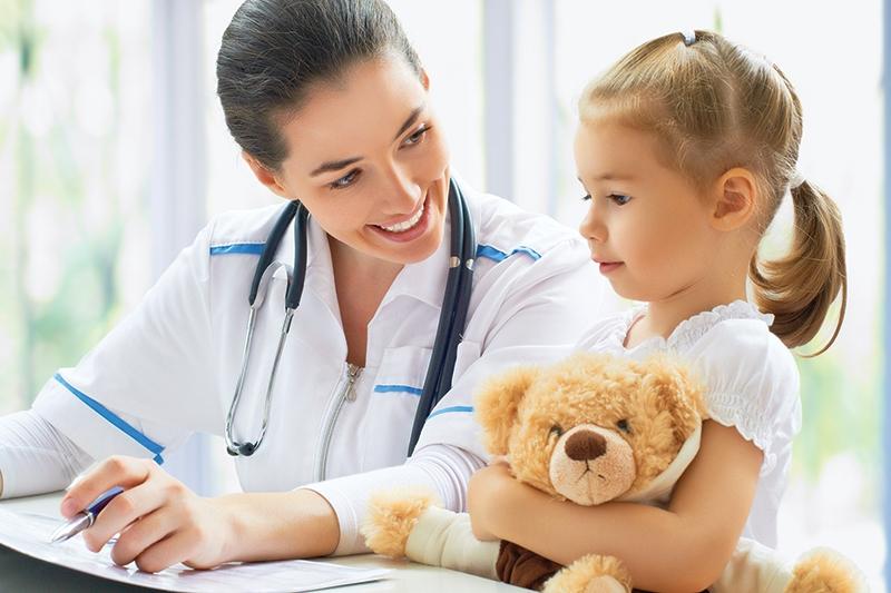 Los mejores médicos de España 2020: Pediatría