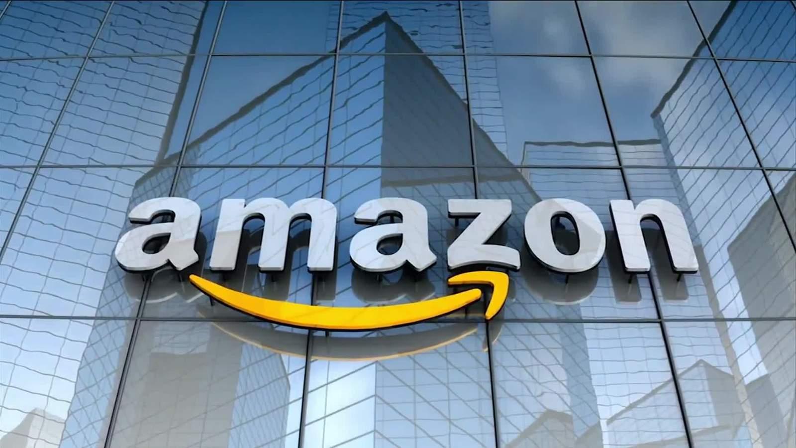 Amazon: 10 productos de domótica muy asequibles para modernizar el hogar