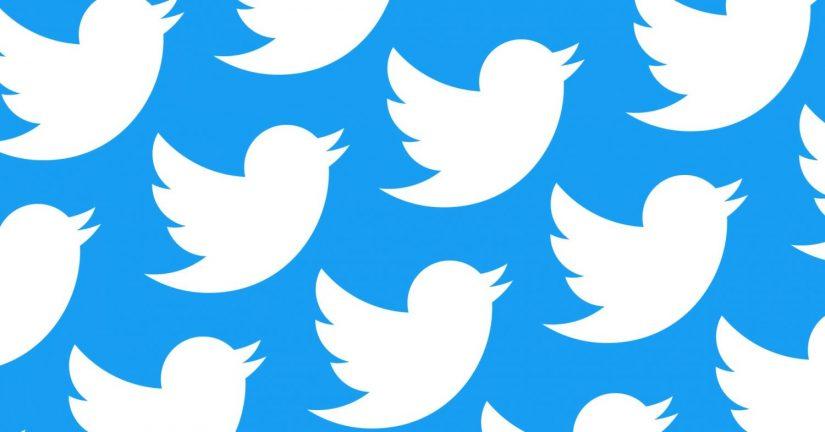 principales reglas de etiqueta en twitter