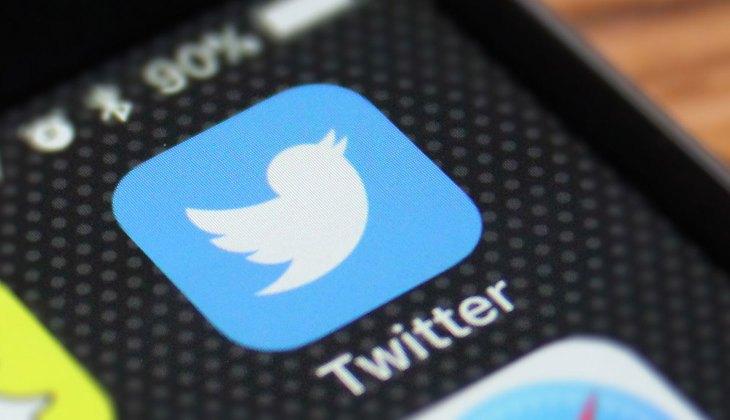 Twitter lanza su servicio de suscripción 'Twitter Blue' con funciones exclusivas