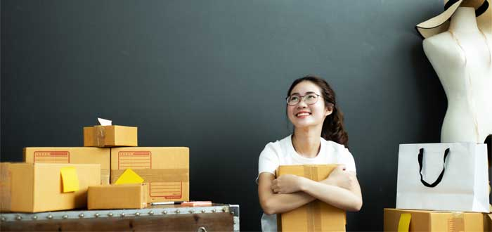 retos emprendimiento juvenil corto plazo