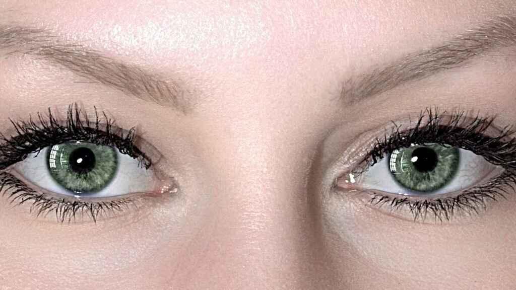 mejor edad para operarse de la vista