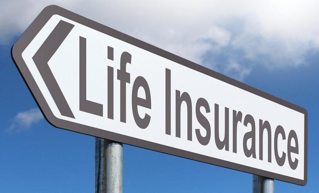 ¿Cómo puedes informarte acerca de la existencia de un seguro de vida de un familiar ya fallecido?