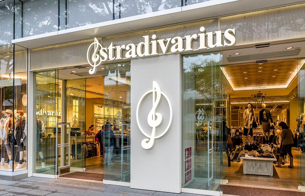 Prendas de Stradivarius que han sido un 'pelotazo' entre los más jóvenes