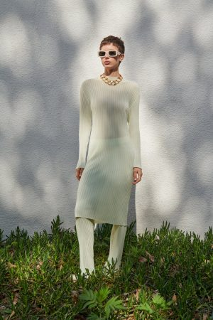 túnica-y-pantalón-zara