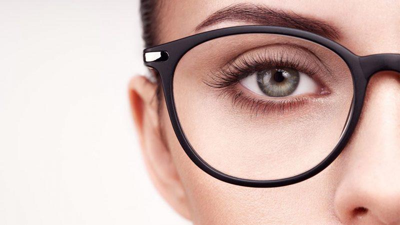 donde operarse de la vista
