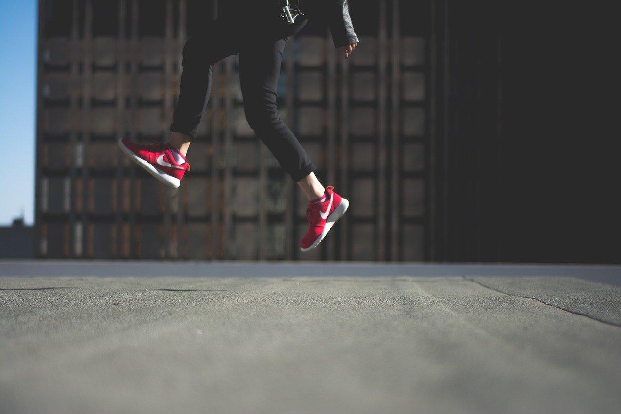 Nike: 10 zapatillas en oferta que nunca verás tan baratas